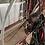 Thumbnail: Adventure Pluma - Moster 185 Dual Start - Nano Quad