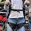 Thumbnail: Kiting Harness