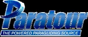 paratour_logo-1.png