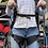 Thumbnail: One Up Adventures Kiting Harness