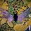 Thumbnail: Batwing Hairclip