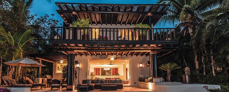 Casa-Bahia-5-2.jpg