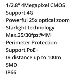 Captura de pantalla 2020-05-15 a las 2.5