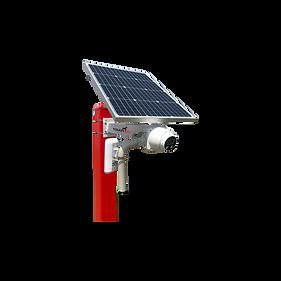 Solucion solar.png