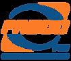 logo-fabco_Mesa de trabajo 1_Mesa de tra