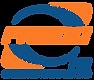 Fabricante de Piezas PVC Fabco Logo