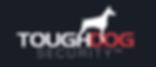 ToughDog-Logo-02.png