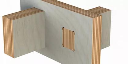 CNC Routing Shop. Cutting Edge Designs. Northern Ireland