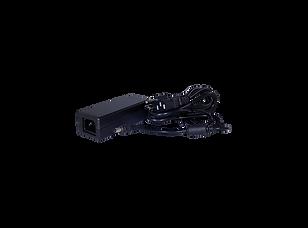 PS12VDC3A.png