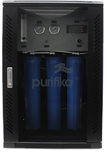 Purifika-P130-frente.png