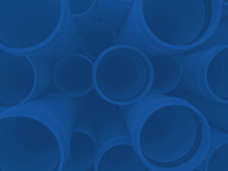 Tuberías PVC Alcantarillado Métrico