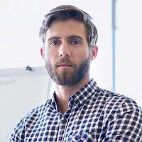 Man with Beard.webp