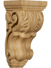 3D Carving. Cutting Edge Designs. Northern Ireland
