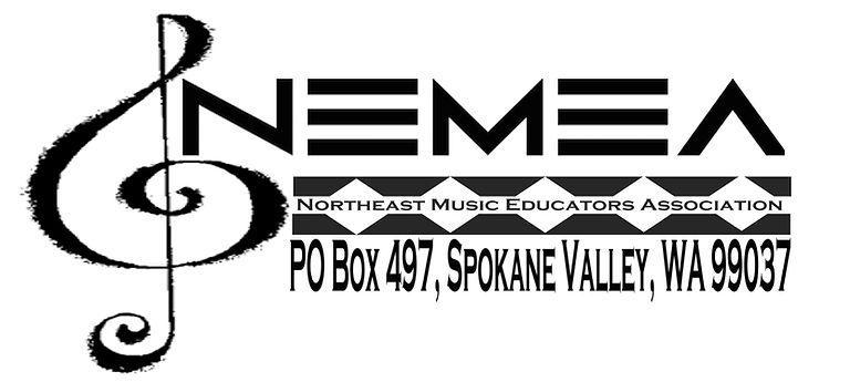 NEMEA Logo with address.jpg