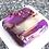 Thumbnail: Mousse Cake