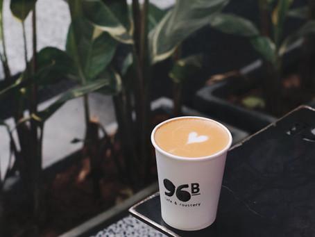 [COFFEE TIP] Nguyên lý và kĩ thuật đánh sữa cho cappuccino/latte (steamed milk)