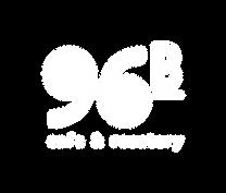 96B_newlogo white.png