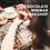 Thumbnail: WS   Chocolate Making