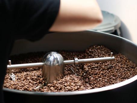 [COFFEE TIP] Độ rang của cà phê là gì? Tại sao không nên dùng light, medium, dark để mô tả độ rang?