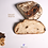 Thumbnail: SD Country Bread