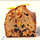 Thumbnail: New Year Fruit Cake