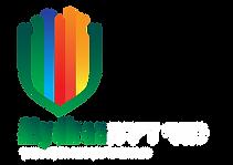 לוגו כתב לבן לשים על רקע כהה.png