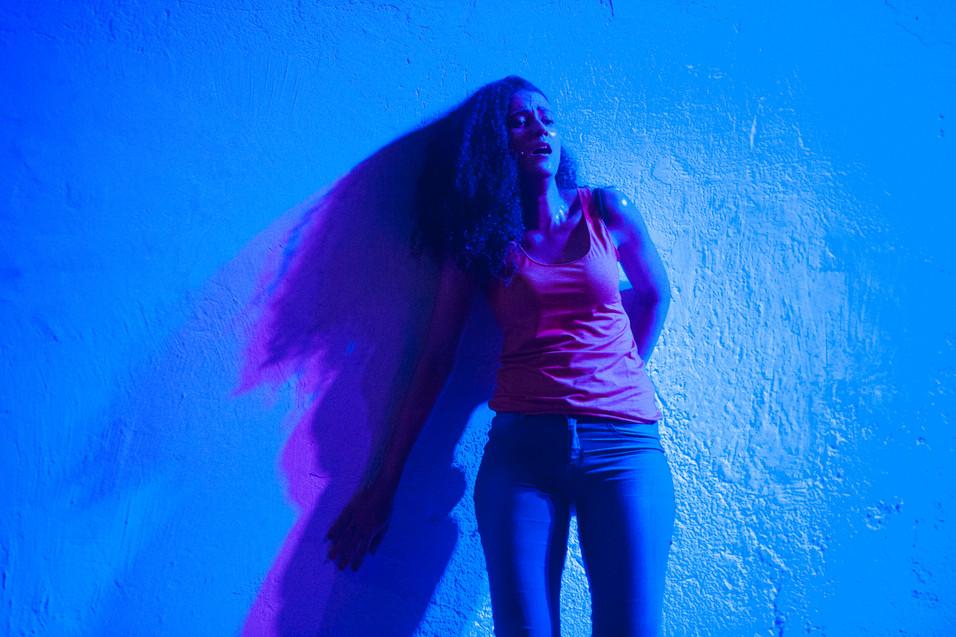 Efemera photo by Luciana Whitaker