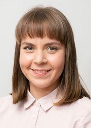 Anna Saukkonen V06 06-09-19.JPG
