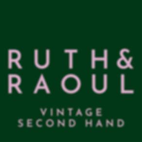 Ruthraoul_logga_kvadrat_grön.jpg