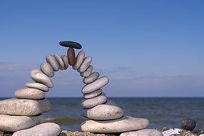 Balancing Daily!