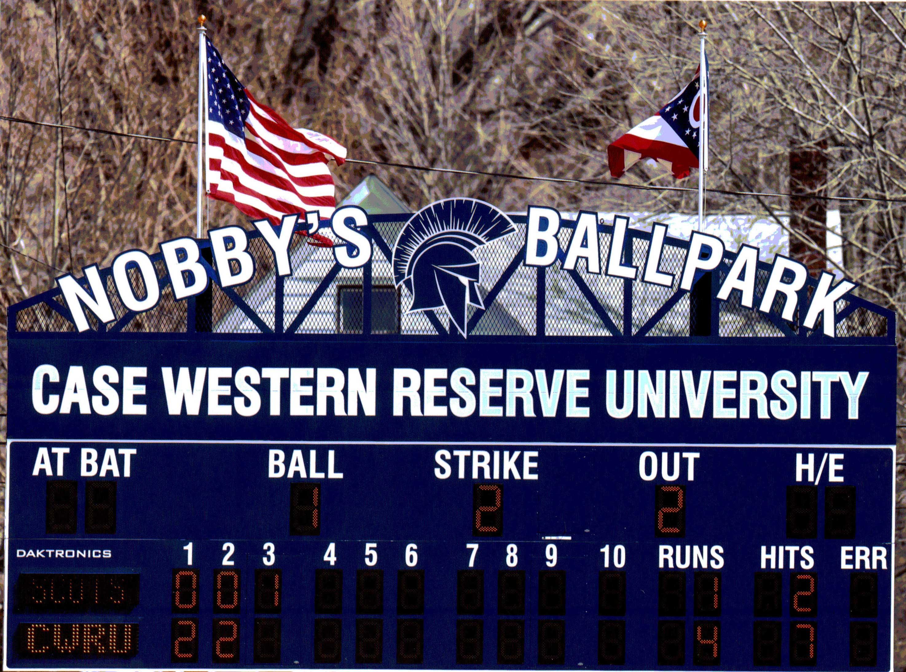 Nobbys-Scoreboard-CWRU.jpg