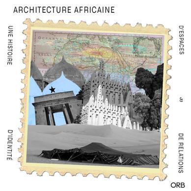 Architechture Africaine Version 1.jpg