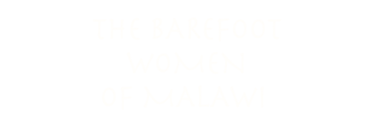 The barefoot women of malawi typo.png