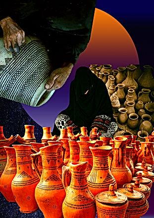 iran pottery.jpg
