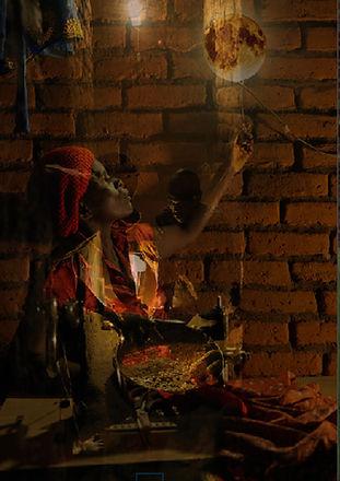 the basefoot women of malawi .jpg
