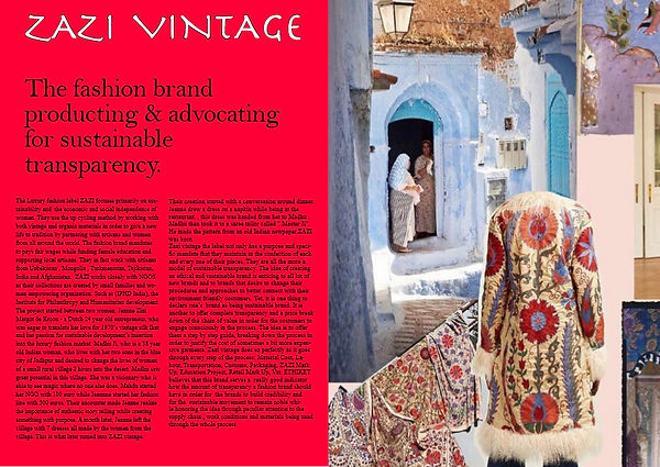 zazi vintage article p2 .jpg