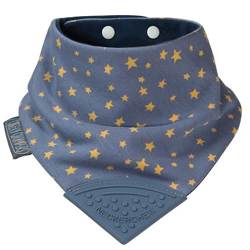 Midnight Stars Neckerchew