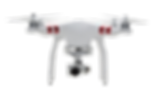 Skyike Drohne