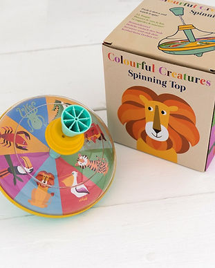 colourful-creatures-spinning-top-28370-l
