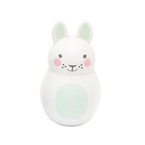 Bo Chiming Bunny