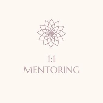 1_1 MENTORING.png