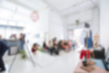 shane baker studios fashion photographer