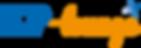 Logo EP-Lounge Website.png
