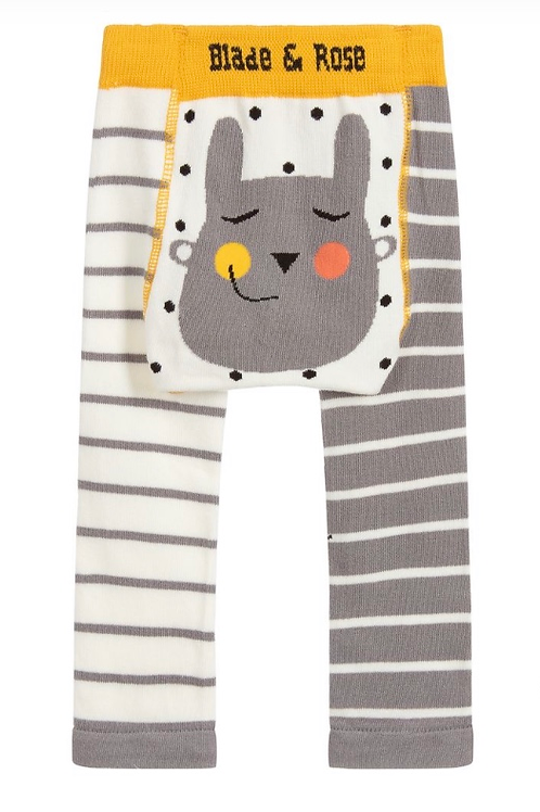 Milly mouse leggings