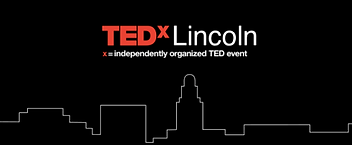 tedxlincoln-banner[1].png