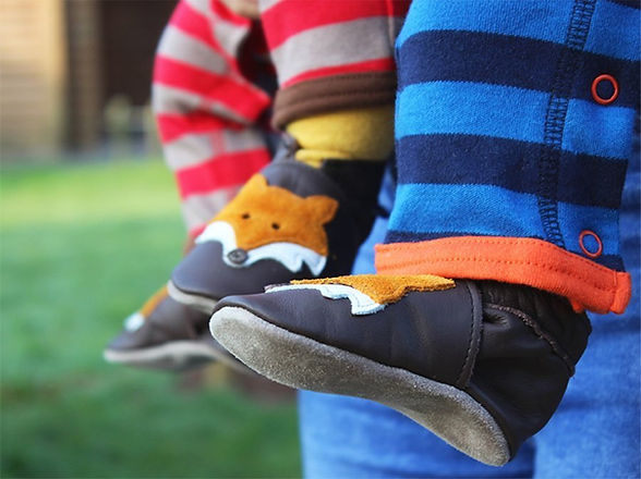 mrfox-inchblue-baby-shoes.jpg