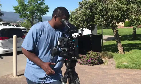 The Art of Videography