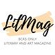 LitMag logo.png