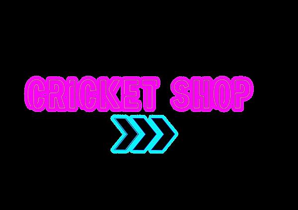Cricket Shop Sign.png