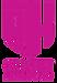 1733AH logo.png